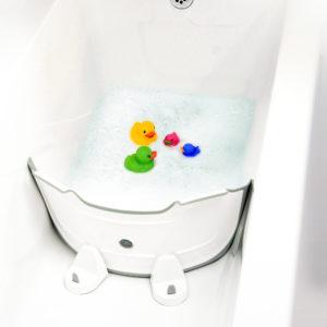 Μπάνιο & Υγιεινή