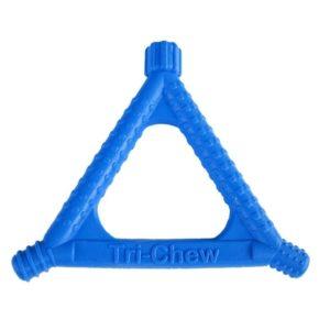 Εργαλείο Μάσησης Beckman Tri-Chew