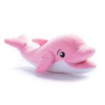 Παιδικό Σφουγγάρι-Παιχνίδι Soapsox: Άβα το Δελφίνι
