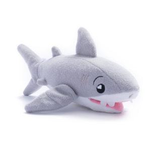 Παιδικό Σφουγγάρι-Παιχνίδι Soapsox: Τανκ ο Καρχαρίας