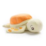 Παιδικό Σφουγγάρι-Παιχνίδι Soapsox: Τέιλορ η Χελώνα