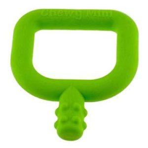 Εργαλείο Μάσησης Mini Chew, Πράσινο