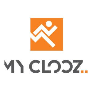 My Clooz