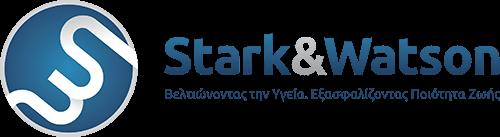 Stark and Watson