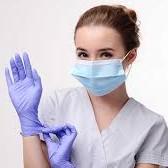 Ιατρικά Αναλώσιμα & Αντισηπτικά